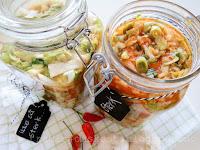 http://tradisjonskost.blogspot.no/2016/06/slik-lager-du-kimchi-oppskrift-pa-den.html
