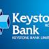 Keystone Bank Promote Qualitative Education  in Lagos School