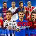 تحميل لعبة بيس 2018 للكمبيوتر كاملة برابط مباشر ميديا فاير Download PES 2018