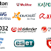 تحميل أجدد وأفضل برامج الحماية 2019 للكمبيوتر واللابتوب - Best Free Antivirus 2019 for pc