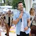 'Despacito' es la canción más escuchada en plataformas digitales