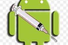 Free Download DroidSqli - Sql Injection For Android