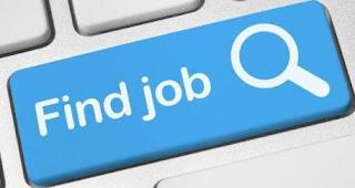 Latest Govt. Jobs