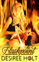 http://2.bp.blogspot.com/-M-D2QYvCnhE/VcKGGBMgbYI/AAAAAAAACD0/vqXdGGZeGGs/s1600/Flashpoint_DesireeHolt_Large.jpg