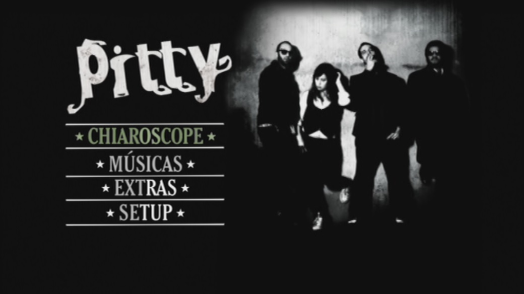 CD PITTY BAIXAR CHIAROSCURO