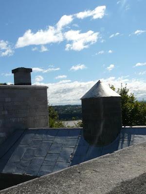 La citadelle Québec