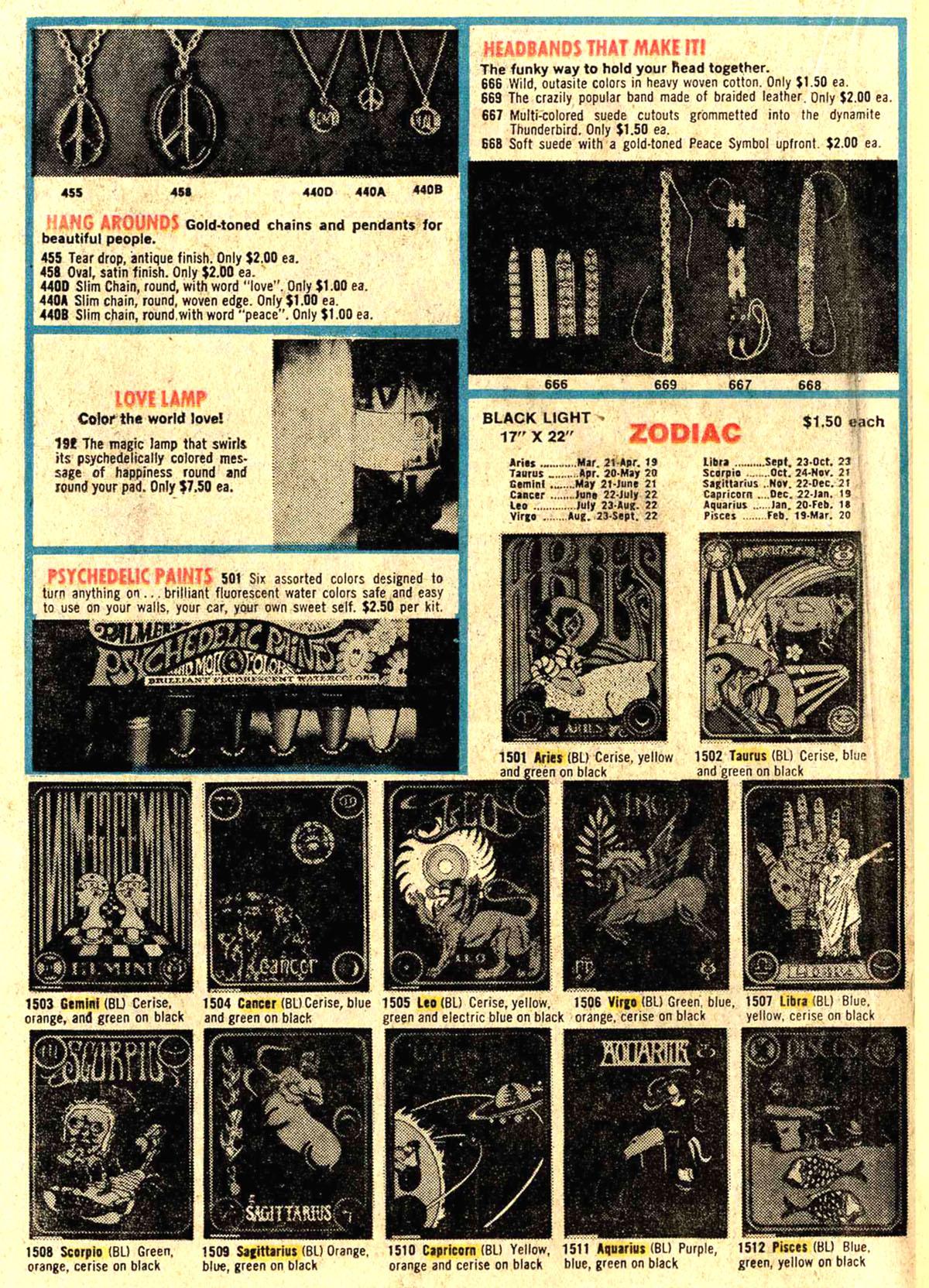 Detective Comics (1937) 411 Page 17