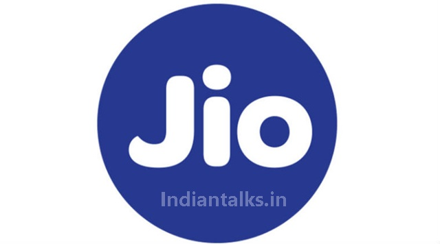 Reliance Jio Fastest Mobile 4G Network In India By TRAI