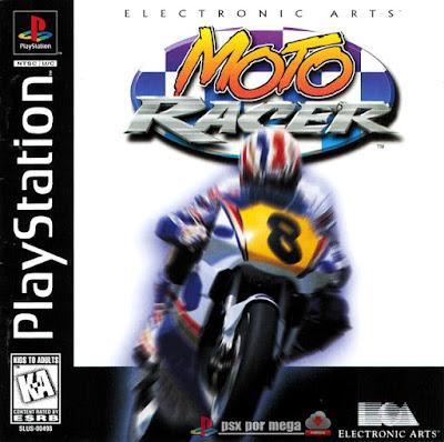 descargar moto racer psx mega