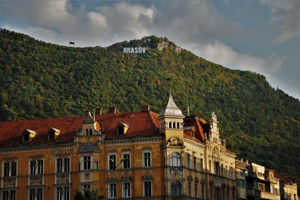 Rumunia - piękna alternatywa dla Włoch.
