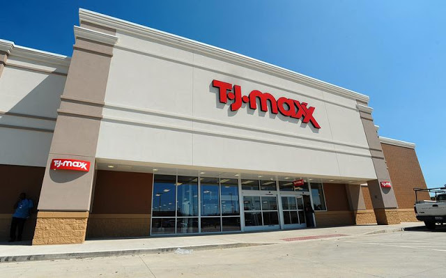 Descuentos y precios increíbles en las tres tiendas