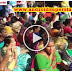 LADY SUPPORTS JALLIKKATU | ANDROID TAMIL