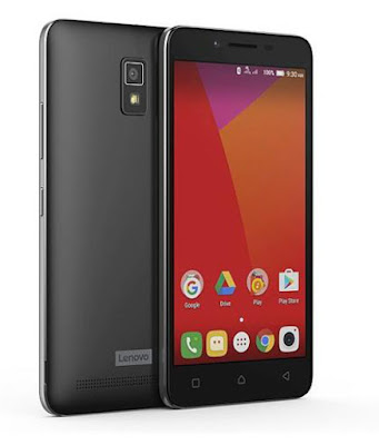 Lenovo A6000 Plus Firmware Download [KitKat & Lollipop Flash