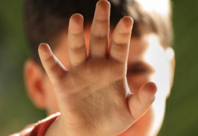 Solusi Sistemik untuk Kekerasan Terhadap Anak