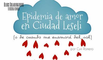 epidemia de amor