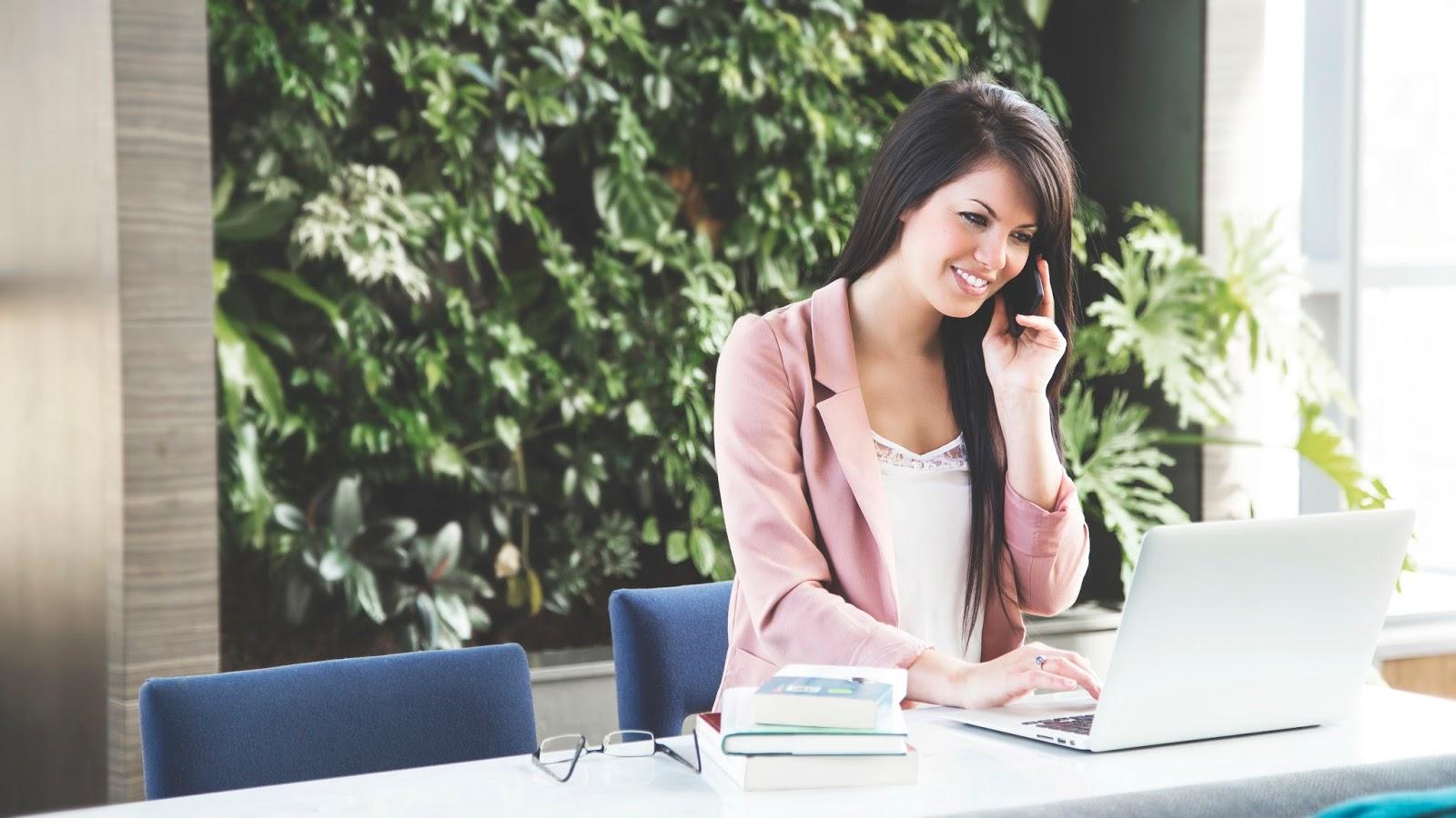4 powody dlaczego dział PR powinien zarządzać komunikacją w mediach społecznościowych