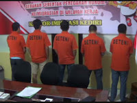Akhirnya, Konjen Tiongkok Sebar Peringatan untuk Warga Cina di Indonesia