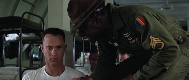 Forrest Gump [1994] HD 1080p Latino