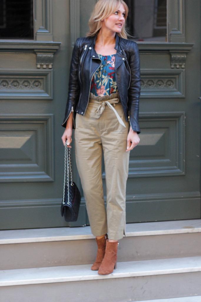 Blog über 40 Beauty Fashion Lifestyle