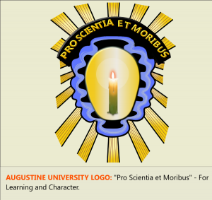 Augustine University Courses and Requirements