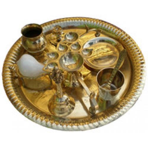 Krishn Store | Buy Puja items Online | Radha Krishna Statue