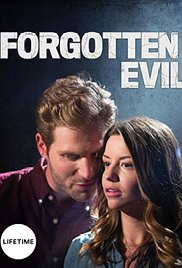 Watch Forgotten Evil Online Free 2017 Putlocker
