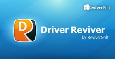 اليكم البرنامج العملاق driver reviver license code مفعل برابط مباشر