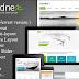 Goodnex Responsive Multipurpose Joomla Template