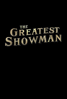 The Greatest Showman - Poster & Trailer