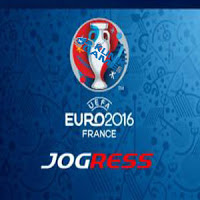 PES 2017 Jogress Evolution Patch JPP V5 Special Euro 2016