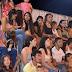 Salgadinho promove um dos maiores desfiles cívicos da história; imagens
