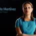 Pamela Martínez Porque estudiar en CTC Hato del Yaque?