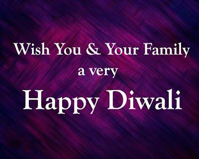 Diwali-Images-for-Download