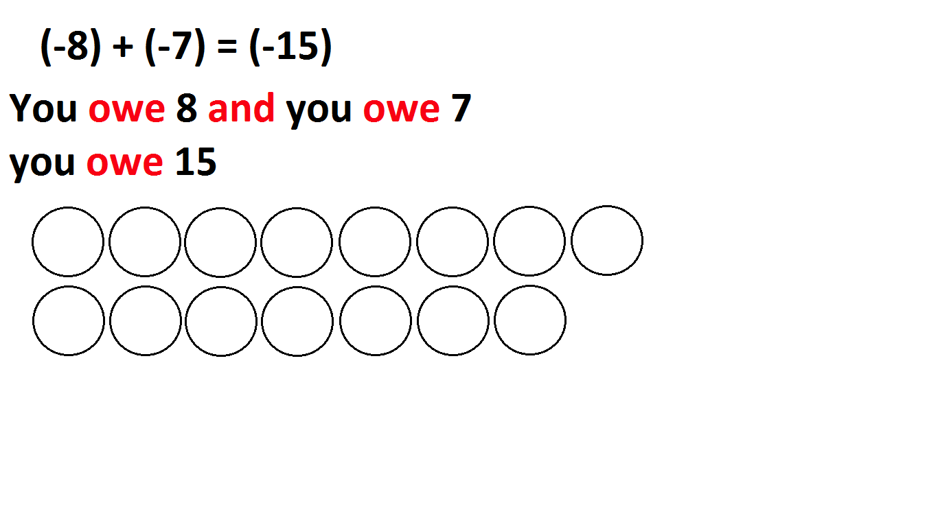 814 Math Blog (2012): November 2012