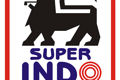 Info Loker PT Lion Super Indo Desember 2018