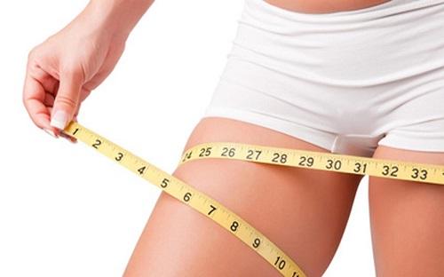 Lose weight on dash diet