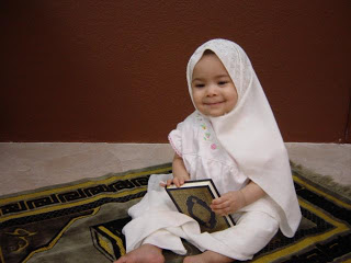 Nama-Anak-Perempuan-Islami