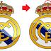 A baj itt kezdődik! Leveszik a keresztet a Real Madrid címeréből!