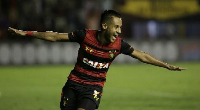 Fluminense fecha com novo reforço