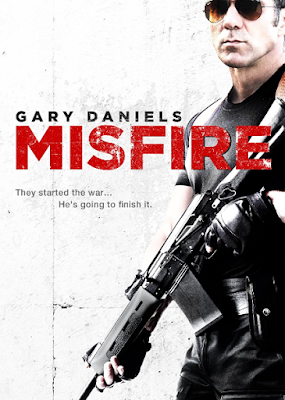 Misfire [Latino]