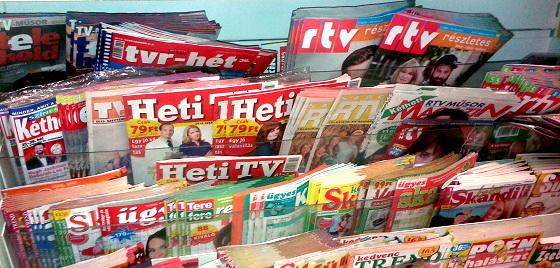 http://radiacja.blogspot.com/2016/08/wegierskie-tele-tygodniki.html