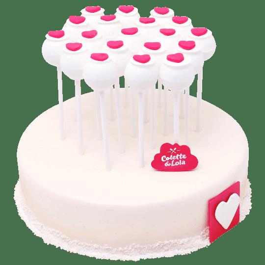 3 Kue Ulang Tahun Yang Lucu Untuk Anak Perempuan