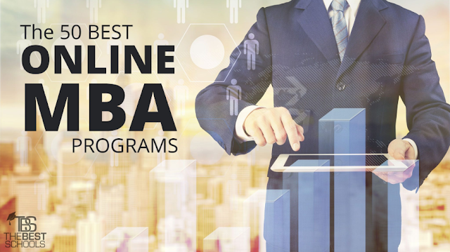 MBA Program, MBA, master of busniess administration