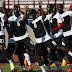 Ghana Black Stars Beat Japan 2 - 0 At Home