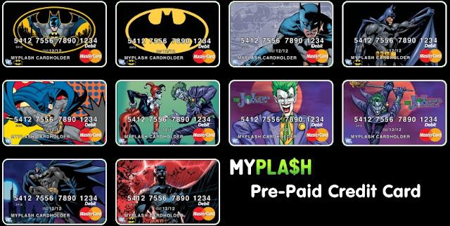 How to get Bank of America Debit Card Designs