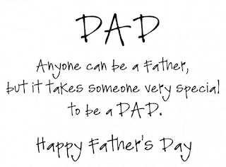 quotes father