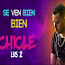 Shadow Blow Ft. Tripe A – Chicle Los Dos