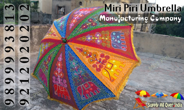 Rajasthani Garden Umbrella, Rajasthani Umbrella Price, Rajasthani Umbrella Wholesale, Jaipuri Umbrella Online, Rajasthani Umbrella Online, Rajasthani Umbrella In Delhi, Indian Wedding Umbrellas For Sale, Garden Umbrella Online, Garden Umbrella Prices, Garden Handmade Umbrella
