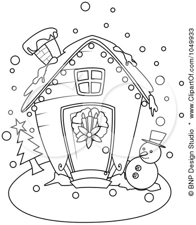 bo beep Colouring Pages (page 2)