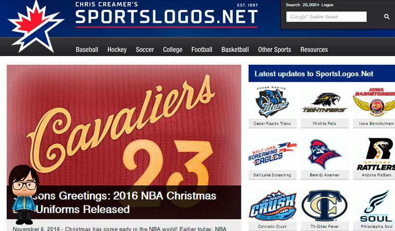 sportslogos-free
